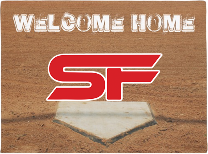 http://socalathletics-vc.com/wp-content/uploads/2018/08/WelcomeHome.png