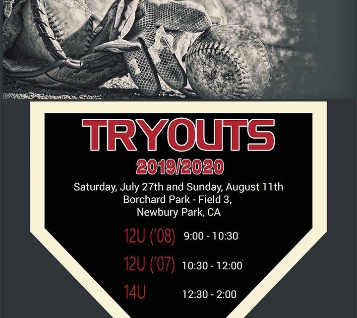 http://socalathletics-vc.com/wp-content/uploads/2019/07/SynergyTryouts19_20-720x640.png